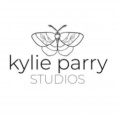 kylie parry studios Banner