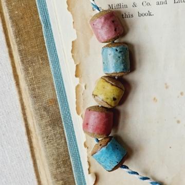 buoy beads